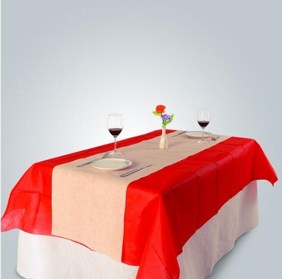 Sell Tablecloth