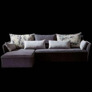 Wholesale sofa fabric: Fabric Sofa Contemparary Design