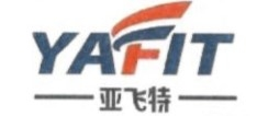 China Yafeite Group Co., Ltd.