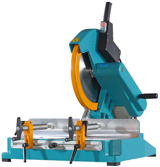 Aluminium Mitre Saw 400 Mm Portable Id 6582300 Product