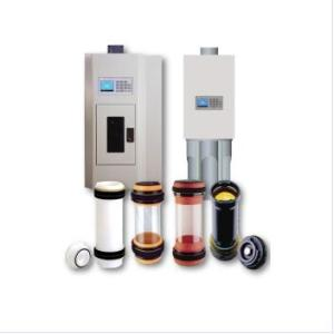 Wholesale Other Medical Equipment: Pneumatic Tube System