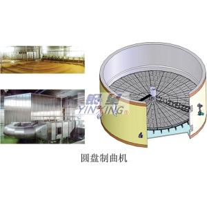 Wholesale sell products: Hot Selling Malt Equipment Customized Processing Production Line Manufacturer