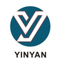 Wuxi Yinyan Chemical Equipment & Technology Co., Ltd
