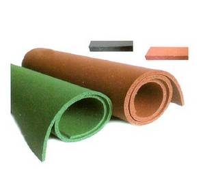 Wholesale special: Special Industrial Rubber Sheet(2)
