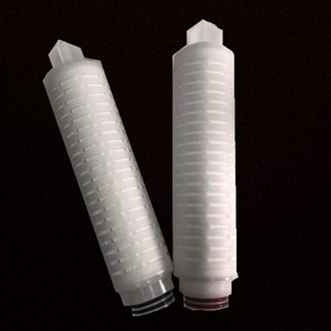 Sell filter cartridge