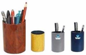 Wholesale Pen Holders: Pen Holder