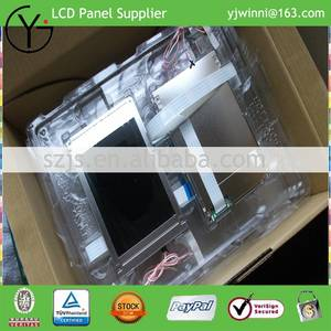 Wholesale 32 inch lcd panel: Er057005nc6 EW32F10BCW EDT 5.7inch 320*240 LCD Panel