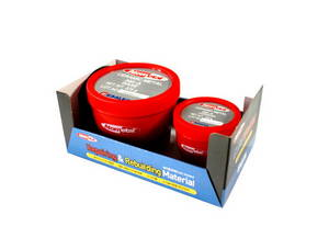 Wholesale Appliance Paint: Ceramic Repairing Agent