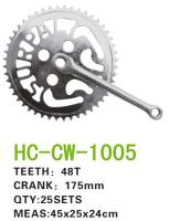 China Products/Suppliers. Bike Spare Parts Cheaper Price Bicycle Chainwheel Crank