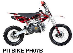 Wholesale pit bikes: Dirt Bike 125cc 140cc 150cc 160cc CRF70 Plastic Cover China Manufacture