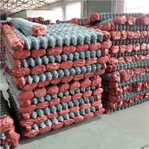 Wholesale chain link mesh: Electro Galvanized Chain Link Fence     Hot Dipped Galvanized Chain Link Fence      Chain Link Mesh