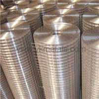 Stainless Steel Welded Wire Mesh Welded Wire Mesh Manufacturer Welded Wire Mesh Panels 3