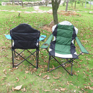 Wholesale Beach Chairs: Hot Sell Camping Chair,Folding Chair,Beach Chair