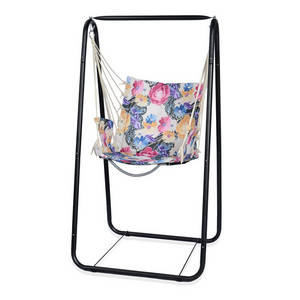 Wholesale hanging chair: Hot High Quality Foldable Chair Swing Hanging Chair DF-08-18