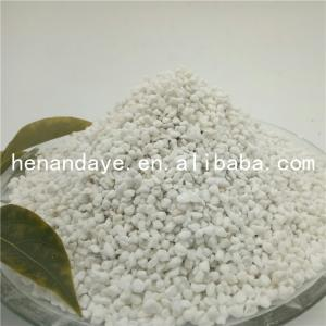 Wholesale Perlite: Cheap and High Quality Expanded Perlite