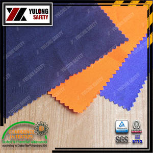 Wholesale agency services: Factory Wholesale Waterproof Fire Resistant Fabric with Three Proof Finishing