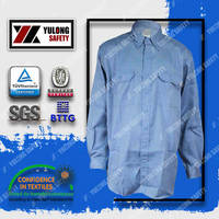 Wholesale Blue Color Three Proof Fishing Waterproof Suits