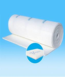 Wholesale producer: YL-G5-DP  Customer Trusted Top Quality  Factory Produce Filter Cotton