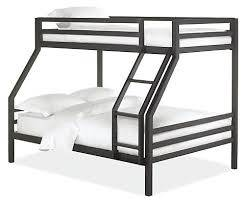 Wholesale Bedroom Furniture: Bunk Beds