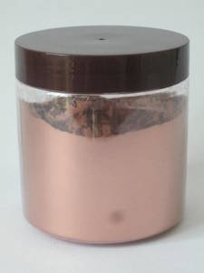 Wholesale bronze powder: 5um~35um Bronze Powder