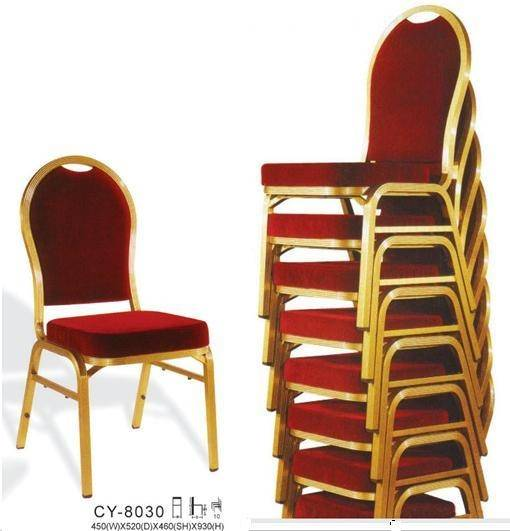 Stackable Banquet Chairs Id 3883581 Product Details View Stackable Banquet Chairs From Guangdong Ok Furniture Factory Ec21