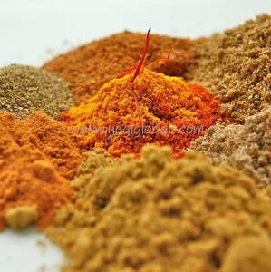 Wholesale herbal: Herbal Powders