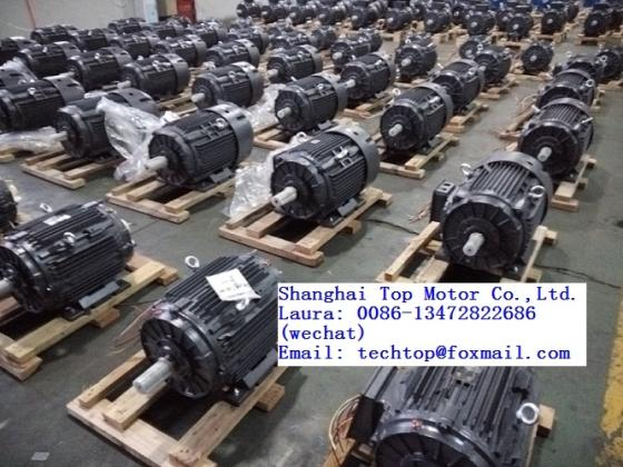 Sell TECHTOP CAST IRON MOTOR IE1/IE2/IE3/IE4