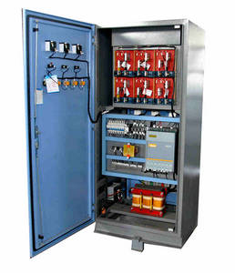 Wholesale Welding Equipment: Solid State High Frequency Welder 60KW To 1800KW