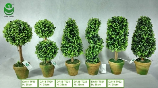 Low Price Dark Green Pe Artificial Bonsai Trees Green Plants For Decoration Id 10823825 Buy China Green Plants Bonsai Trees Ec21