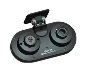 Wholesale dash cam: Car Black Box, Dash Cam