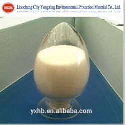 Wholesale flocculant: Flocculant Chemical Polyacrylamide Chemicals for Sewage Dewatering