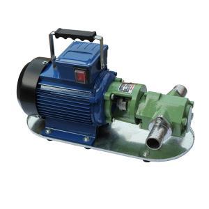 Wholesale energy saving plant: Portable Oil Pump/ Hand Oil Pump
