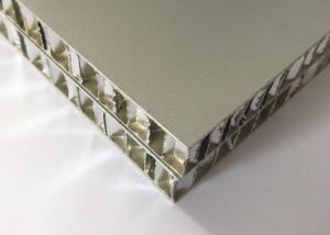 Wholesale aluminum plate panels: A2 Grade Aluminum Honeycomb Composite Panels