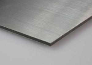 Wholesale sandwich bottom: Stainless Steel Composite Panel