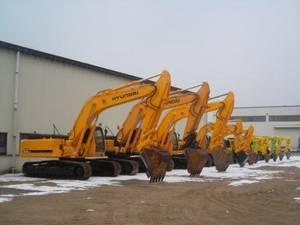 Wholesale iveco: Excavators