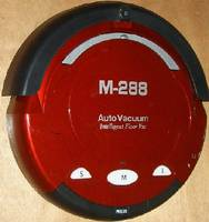 Sell robot vacuum cleaenr