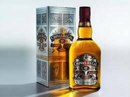 Wholesale whiskey: Chivas Regal, Vodkas Whiskeys , Moet and Chandon Imperial