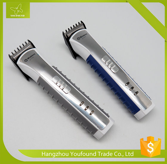 LT-711 Beauty Care Products Rechargeable Hair Clippers for Hair Cut Hair Trimmer