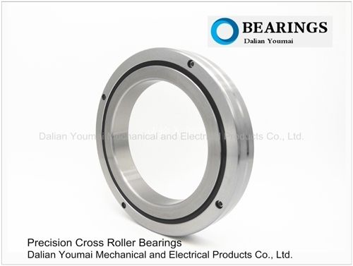 Sell RB5013 cross roller bearings