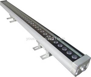 Wholesale led lighting: LED Wall Washer Light