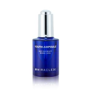 Wholesale ampoule: MIRACLE30 Youth Ampoule