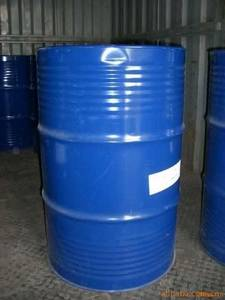Wholesale Chemical Alcohol: Triethylene Glycol (TEG) 99%