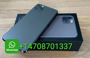 Wholesale game: Wholesale Discount**Appls Iphons 11 Pro Max Galaxy S20+ Appls Airpods Mobiles Phons PS5 Game Console