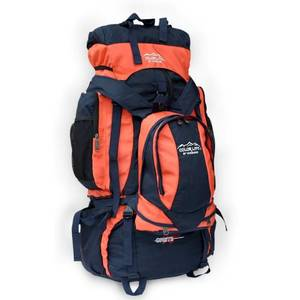 Wholesale Sports Bags: Hiking Bag