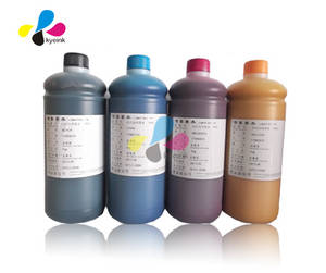 Wholesale garment dtg: Dtg Ink for Epson Printer Direct Printing
