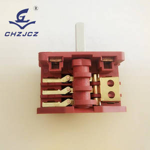 Wholesale oven: Oven rotary switch
