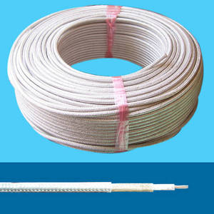 Wholesale pfa 350 x: Cable and Wire