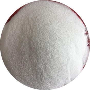 Sell HPMC 9004-65-3 Hydroxypropyl methyl cellulose