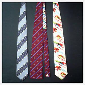 Wholesale Silk Ties: Silk Tie