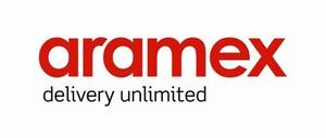 Wholesale courier: Sell Aramex Courier Services
